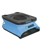 The Air Pringle Low Profile Air Mover